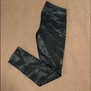Helms Lang skinny jeans